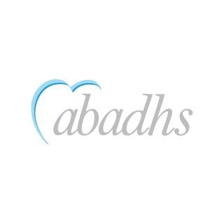 Abadhs