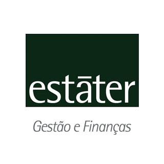 Estater Gestão e Finanças