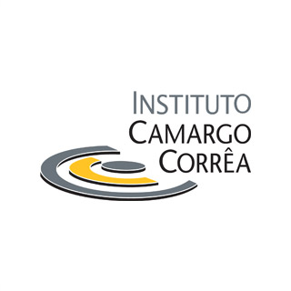 Instituto Camargo Correa
