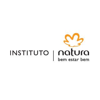 Instituto Natura