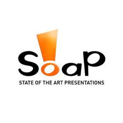 SOAP Presentations