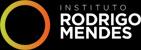 Rodrigo Mendes Institute Logo