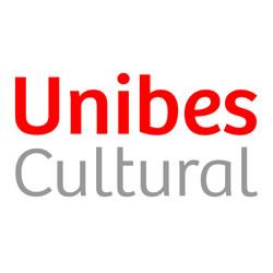 UNIBES Cultural